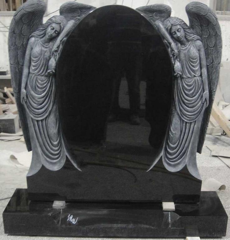 two angel headstone.jpg