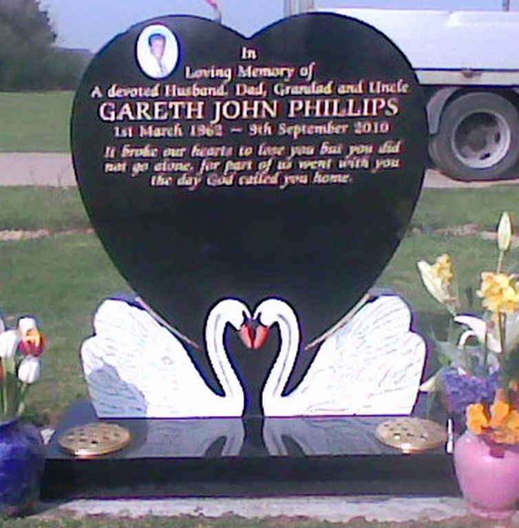 Black Granite Heart -zapf letters.jpg