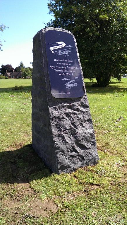 Wye Airfield Memorial.jpg