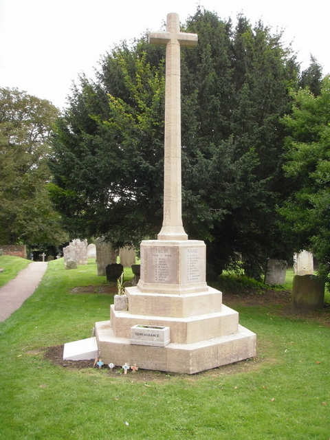 Eastry war memorial- restored.jpg