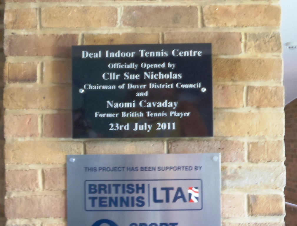 Deal tennis centre- black granite -times roman letters.jpg