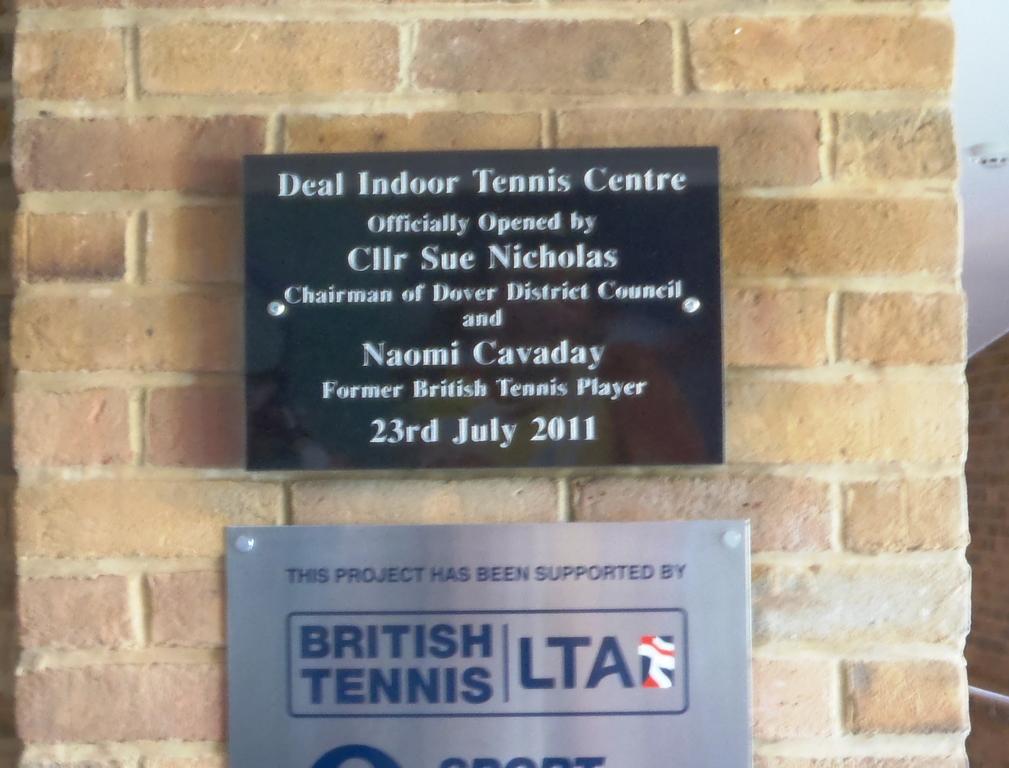 Deal tennis centre- black granite -times roman letters.jpg