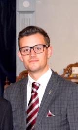 Paul Spencer - Stonemason - trainee office manager.jpg