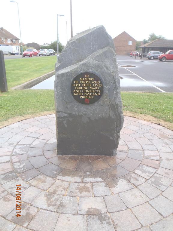 st marys bay war memorial (3).jpg