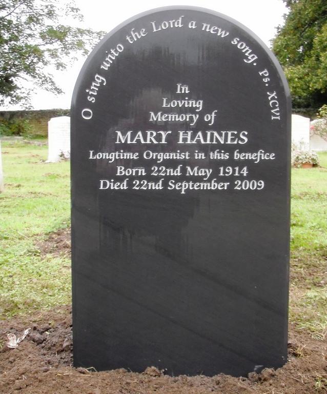 Black slate headstone zapf letters-.jpg