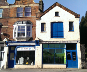 dover shop front small.jpg