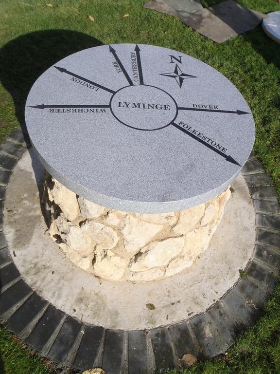 Orientation Table - Lyminge.jpg