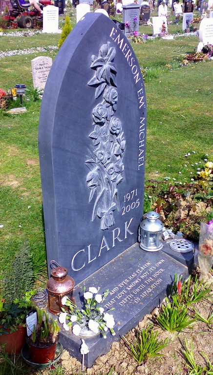 Black slate with Relief carving and splay-hand carved letters.jpg